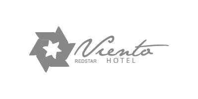 logo2