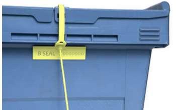 b-plastic-seal-600x450