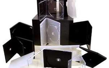 hộp đĩa cd-dvd