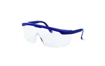 mắt kính bảo hộ nhựa