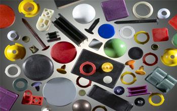 gia cộng nhựa theo yêu cầu