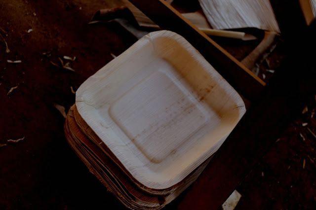 chén đĩa nhựa dùng 1 lần