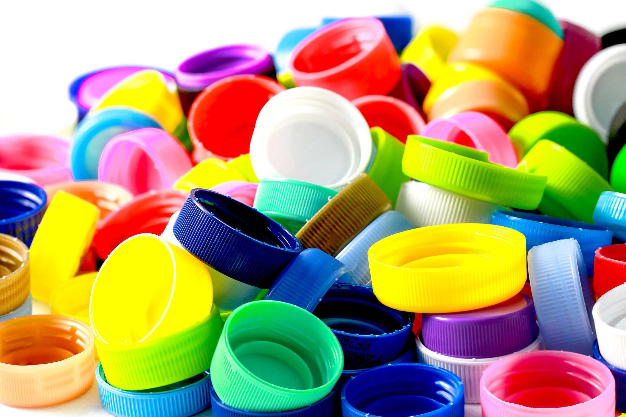 chọn nhựa an toàn cho gia đình